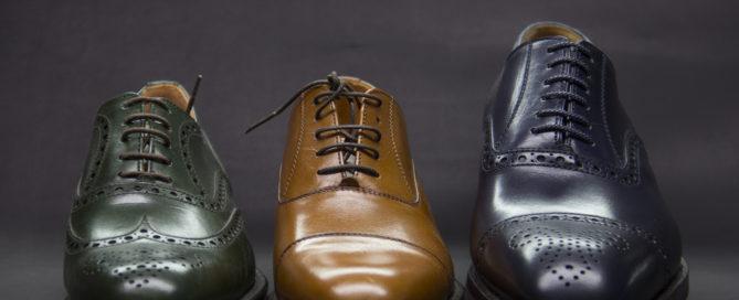 zapatos piel aida consejos cuidar calzado de piel