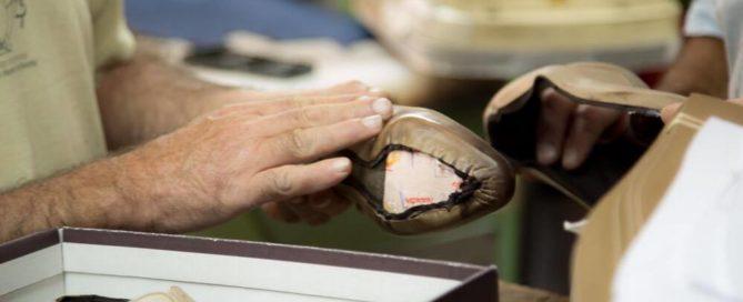 zapatos-piel-mallorca-tiamer
