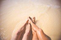 pies-salud-en-verano-tiamer