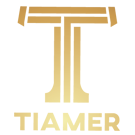 Tiamer Logo