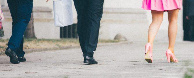 tips-duelen-los-zapatos-caminar-tiamer