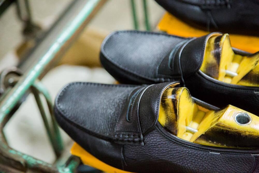 zapatos-tiamer-mallorca