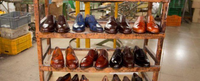 historia-zapatos-oxford-tiamer-mallorca
