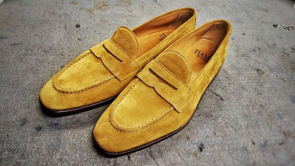 mocasines-tiamer-zapatos-ante-mallorca