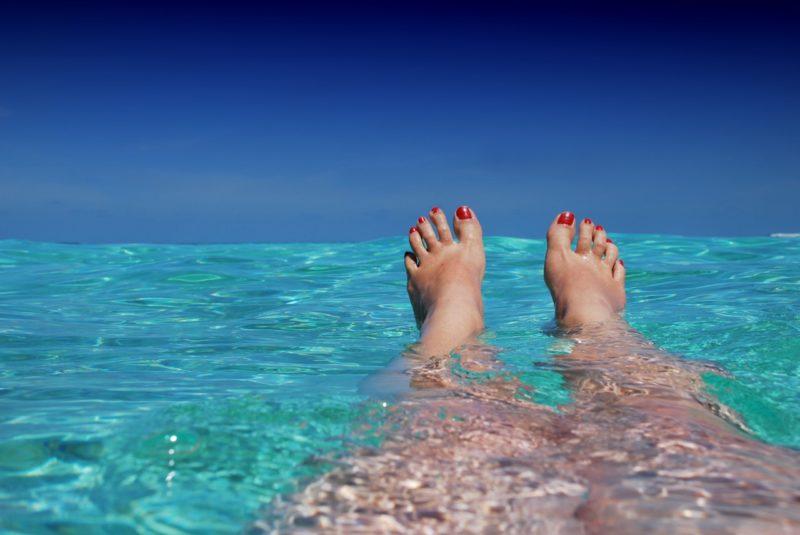 tips-no-tesuden-los-pies-en-verano