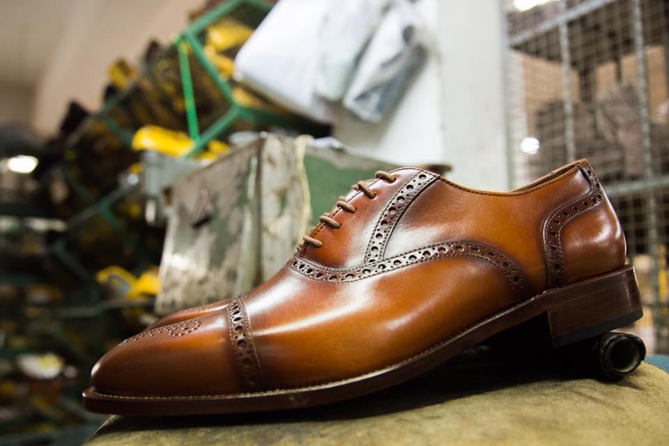 zapato-oxford-marron-tiamer-mallorca