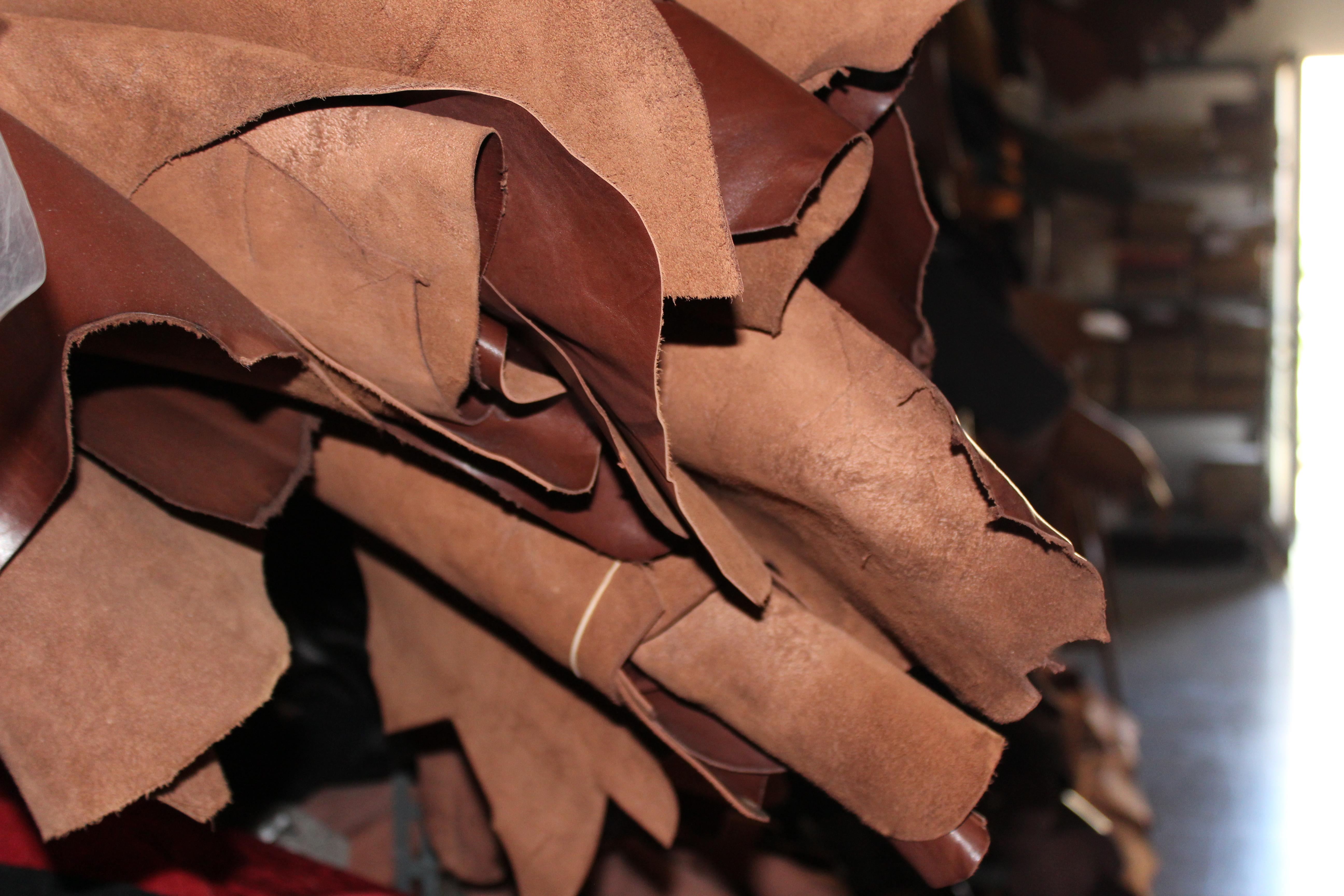piel-zapatos-artesanales-mallorca-tiamer