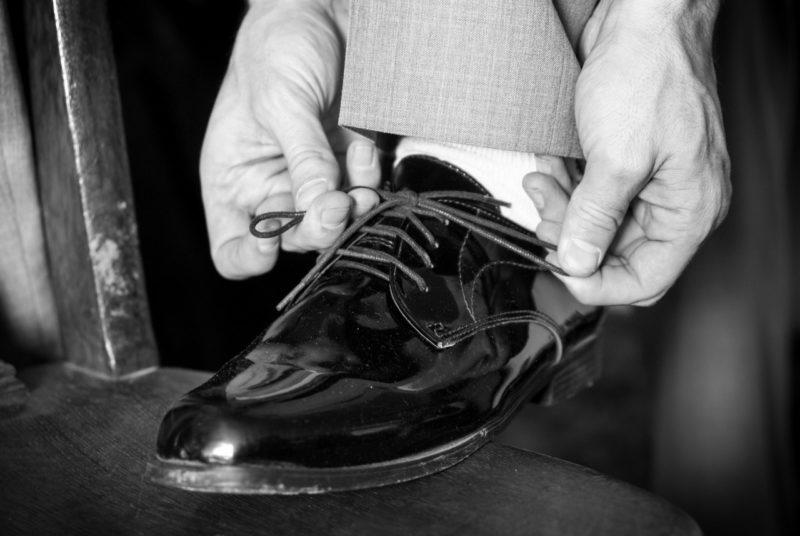 aprender-a-atarse-los-cordones-de-zapatos-tiamer