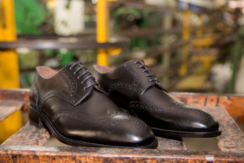 zapatos-clasicos-negors-hombre-tiamer
