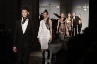 mercedes-benz-fashion-week-madrid-roberto-verino