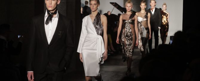 mercedes-benz-fashion-week-madrid-roberto-verino