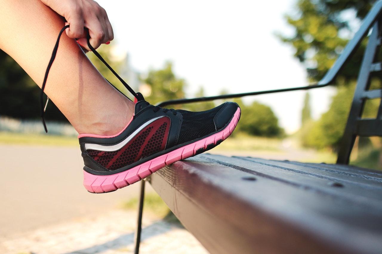 zapatos-deportivas