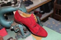 zapatos-orford-mujer-rojos-tiamer-mallorca