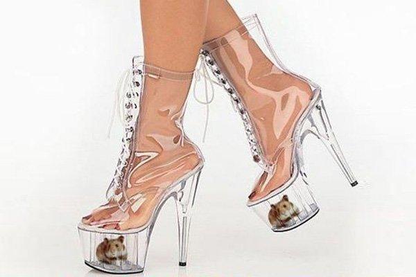 zapatos-tacon-raro-tiamer