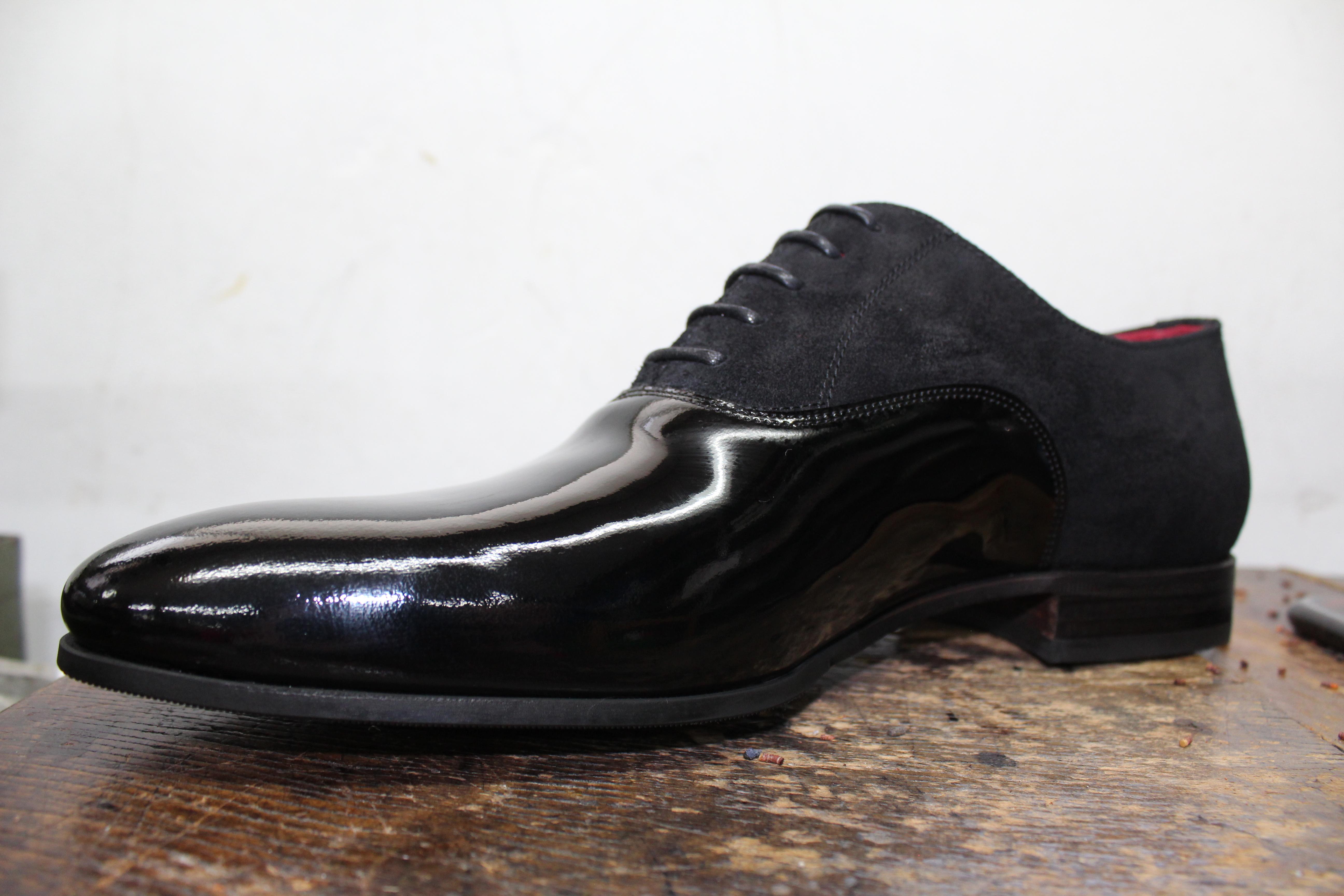 zapatos-negros-tiamer