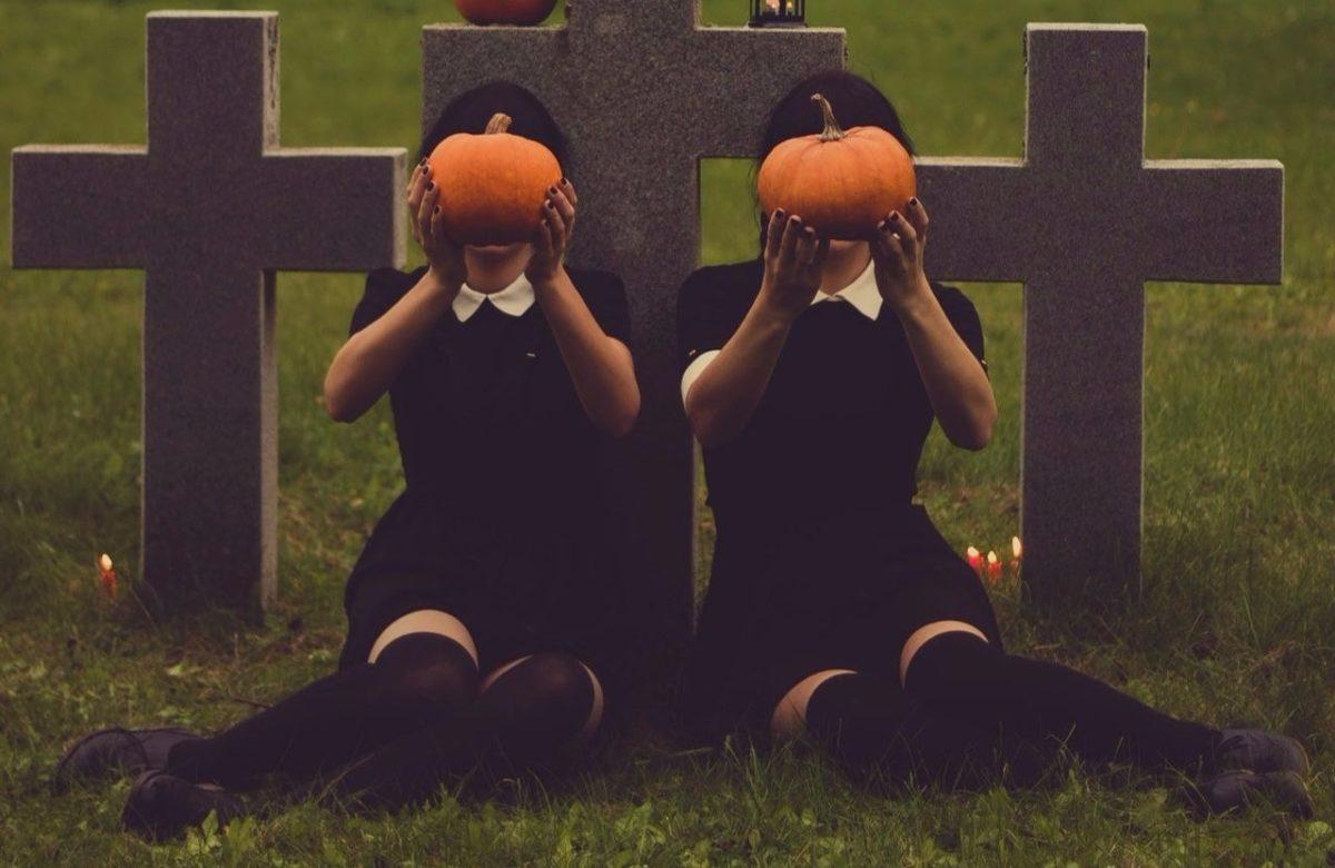 hallowen-zapatos
