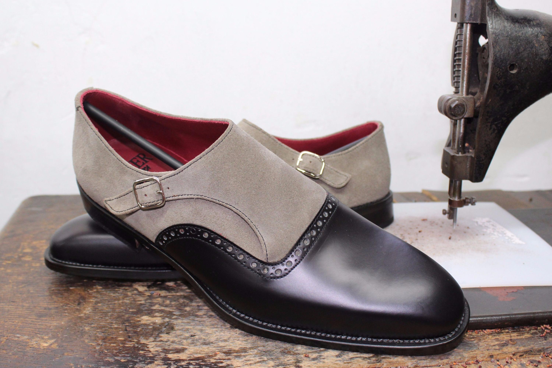 zapatos artesanales tiamer