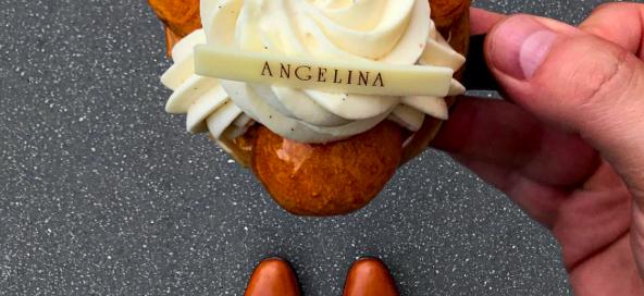 pasteleria-conjunto-zapatos-dessert-in-paris