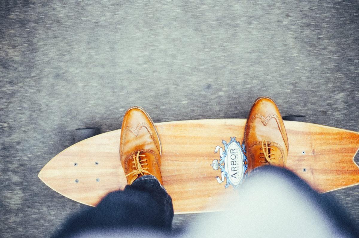 zapatos-casual-tiamer