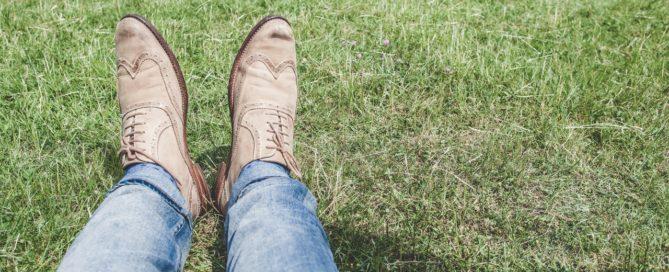 numero-calzado-mujer-españa